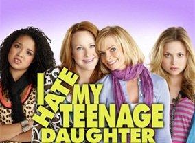 I Hate My Teenage Daughter Trailer - TV-Trailers.com