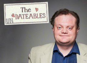 the undateables dating agency