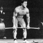 Research Corner March 2014 – How Many Sets Should You Perform for Optimal Strength Gains?
