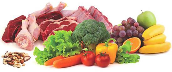 meat_veggies
