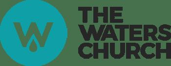 Waters Church