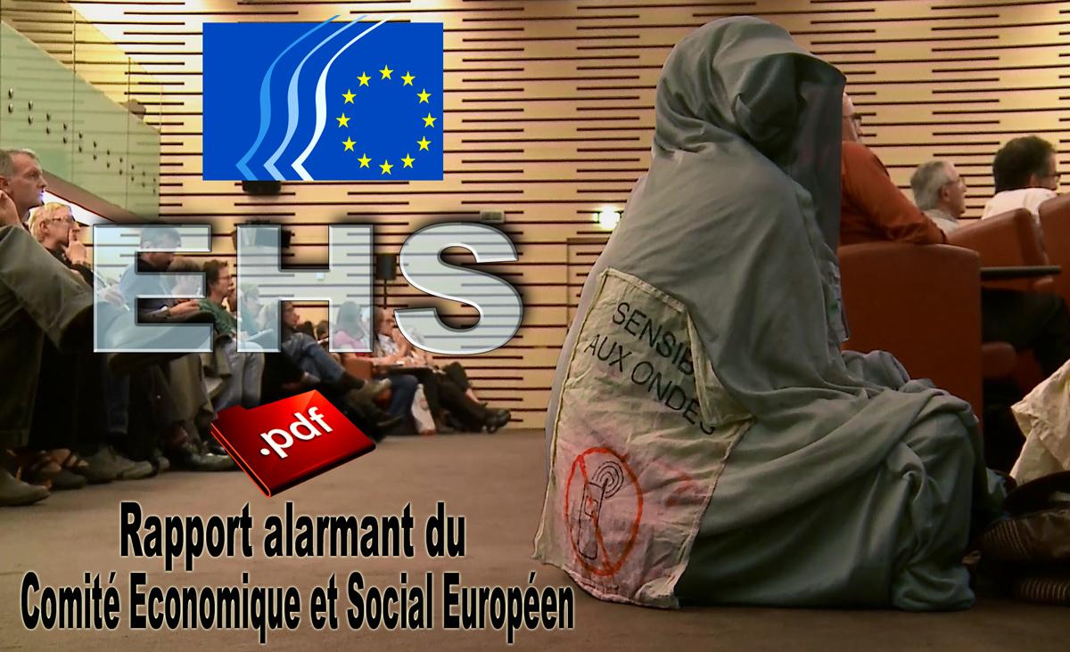 https://i0.wp.com/next-up.org/images/EHS_Rapport_Comite_Economique_et_Social_Europeen_1200_28_11_2014.jpg