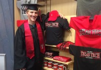 Bookstore Grad Fairs Simplify the Graduation Process - Next