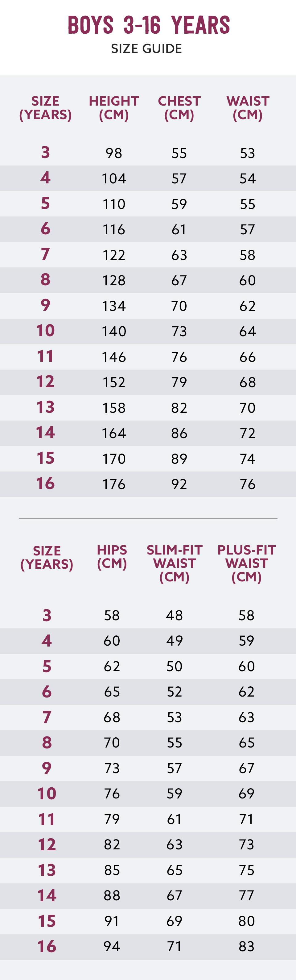 Converse Kids Shoe Size Chart : converse, chart, Prekršaj, Steći, Kontrolu, Pravedan, Converse, Chart, Jamisonlandscaping.com