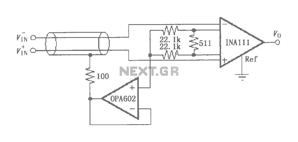 > Rf > Amplifiers > 70mhz Rf Power Amplifier Circuit