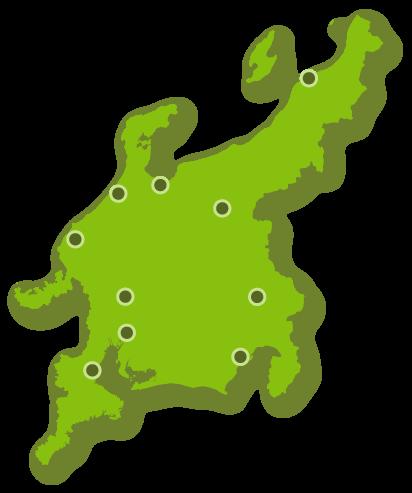 靜岡 市 駿河 區 天気 予報