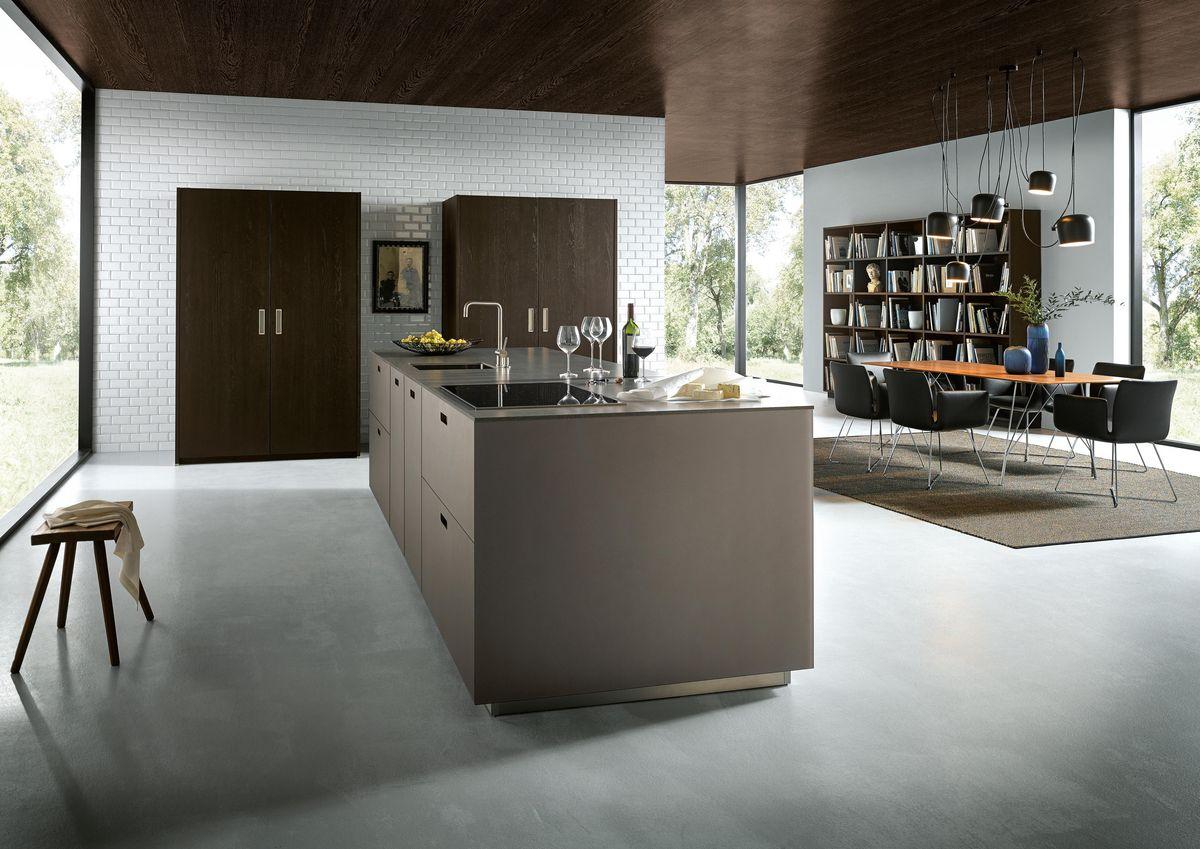 k chen lechner werksverkauf lechner deine arbeitsplatte k chenfinder. Black Bedroom Furniture Sets. Home Design Ideas