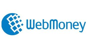 Китайские магазины, принимающие WebMoney