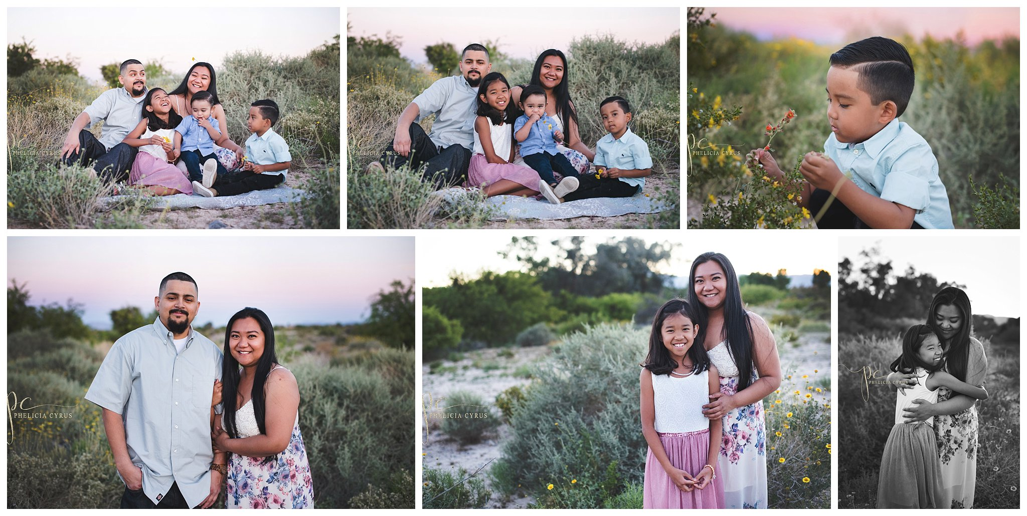 family-session-with-one-year-old-mount-charleston-nevada