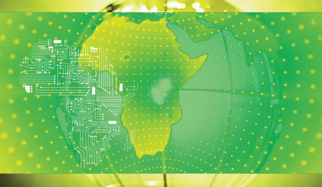 Learning Journey to Digital Rwanda
