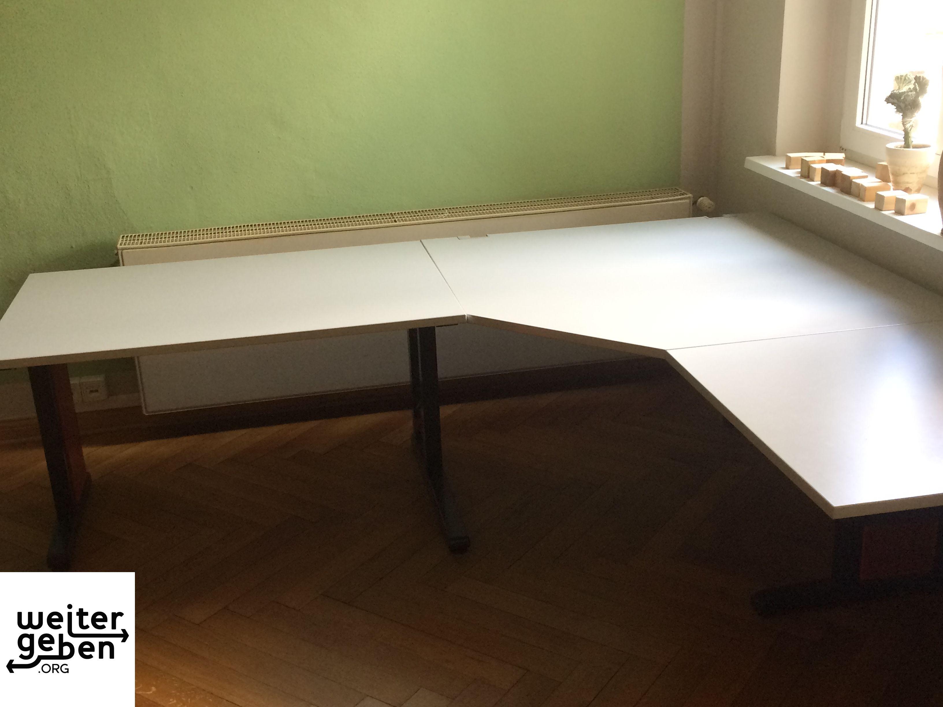 Möbel In Köln Spenden Breite 50 Cm Top Medium Size Of Ideen Stub
