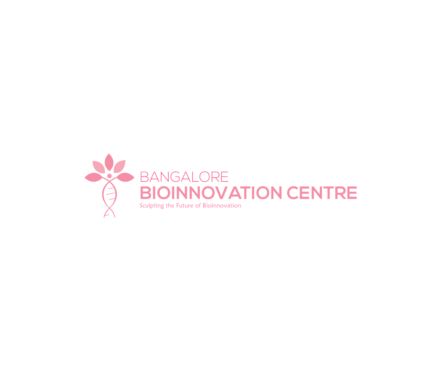 Bangalore Bioinnovation Centre Logo