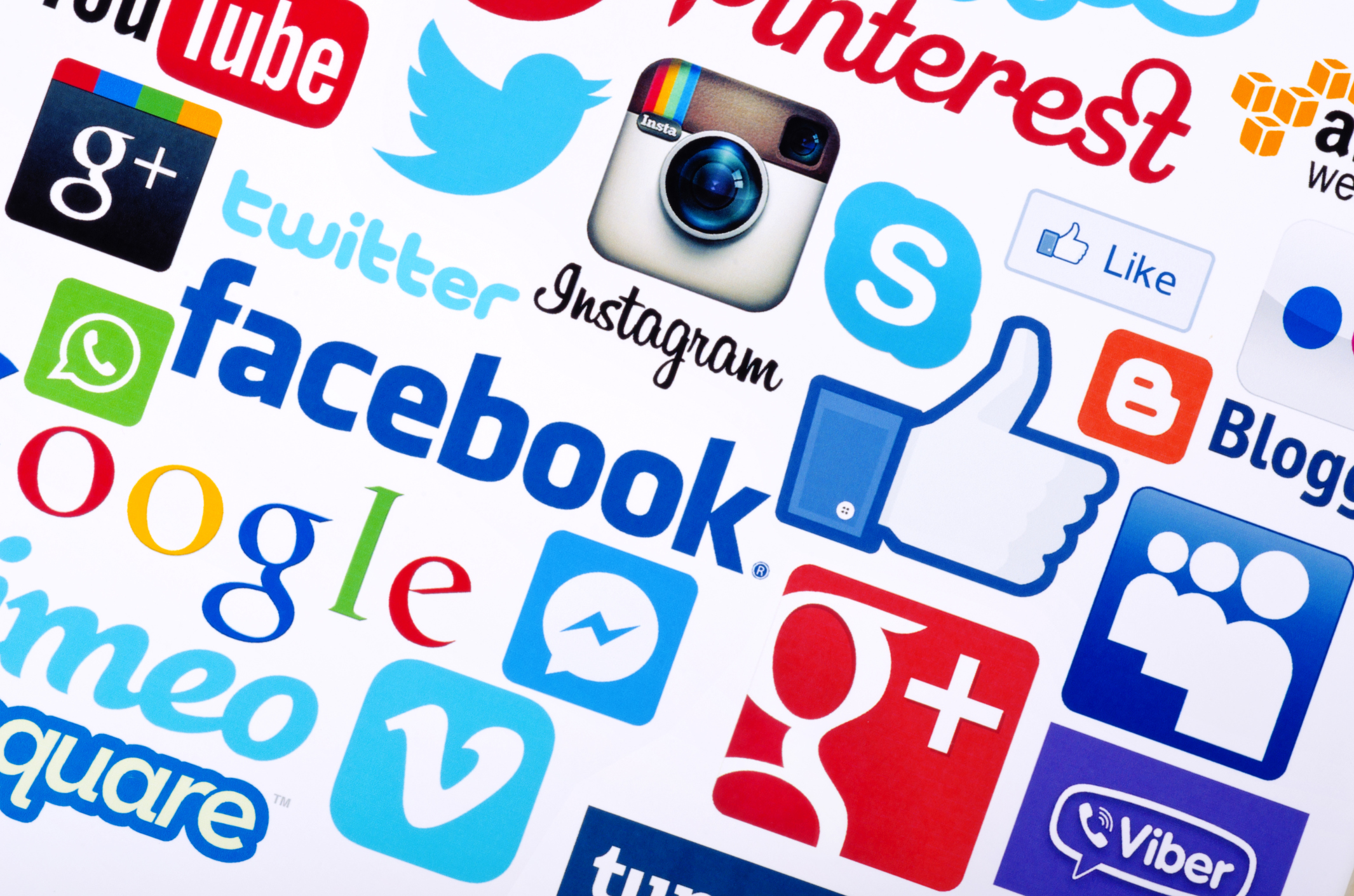 social networking sites and dating