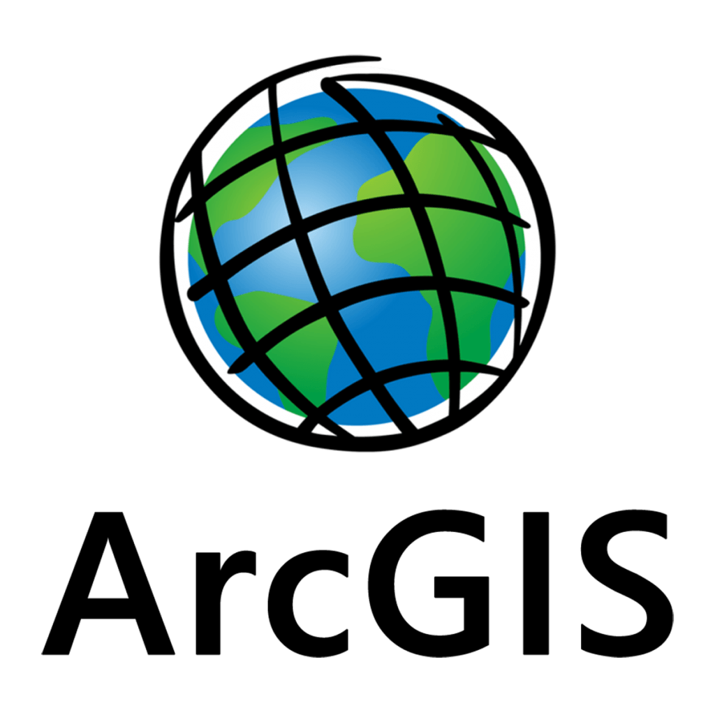 Best Freelance ArcGIS Developers for Hire
