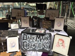 darkmark 3