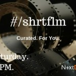 NextBigWhat #shortfilms