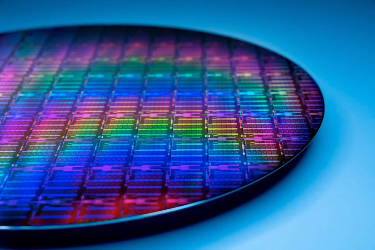 GEOPOLICHIPS #3: How did America lose the semiconductor race?