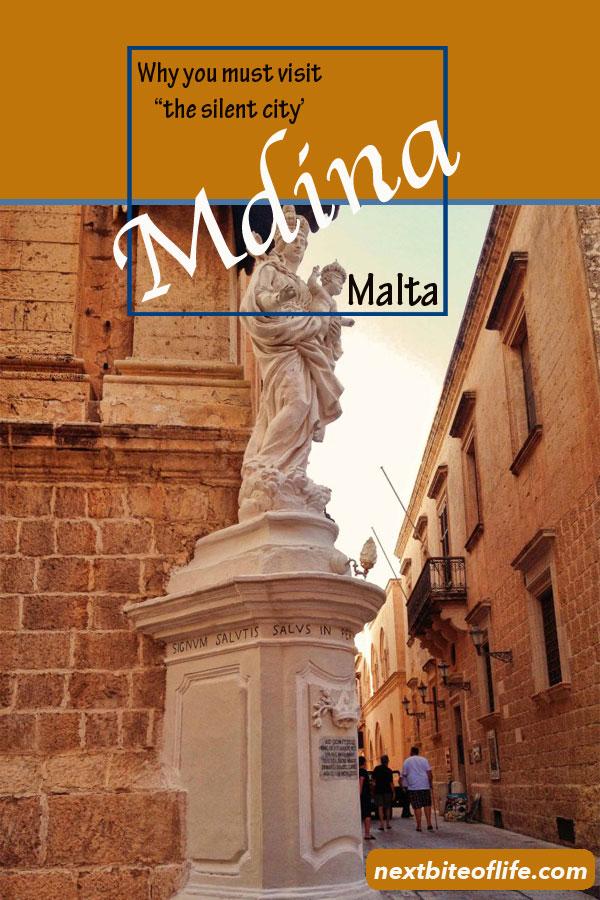 Mdina Malta the silent city #malta #mdina #silentcity #GOTMalta #fort #walledcity #maltaguide #mustseemalta #stpaulscathedralmalta #maltesewindow #knightsofmalta #visitmalta