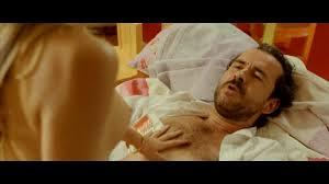 El Crimen Ferpecto – Fab Friday Find Film