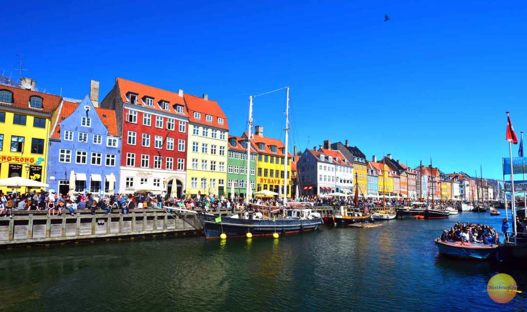 nyhavn-canal
