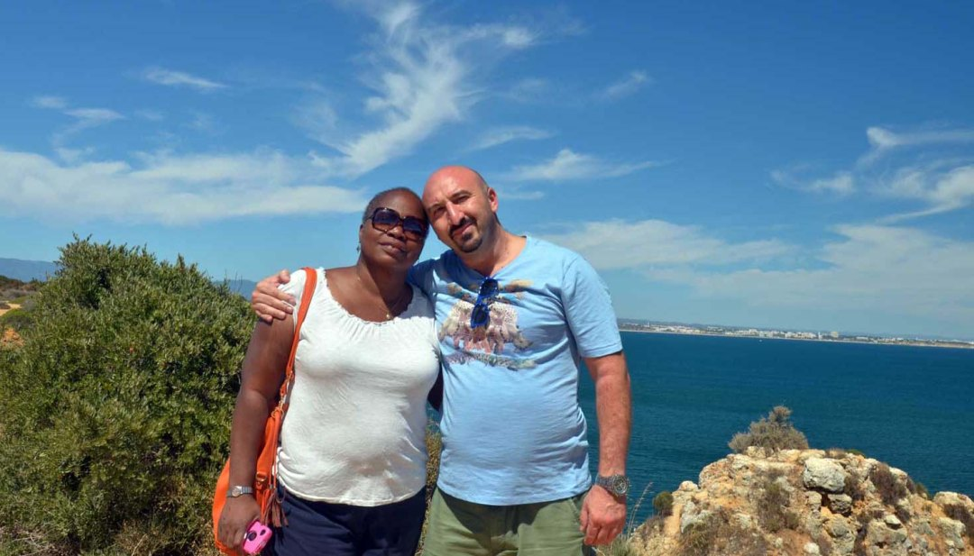 us-at-ponta-de-piedad