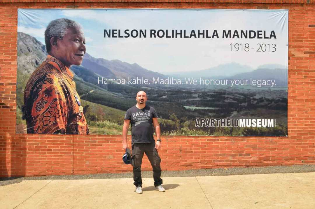 mandela-apartheid-museum-fed