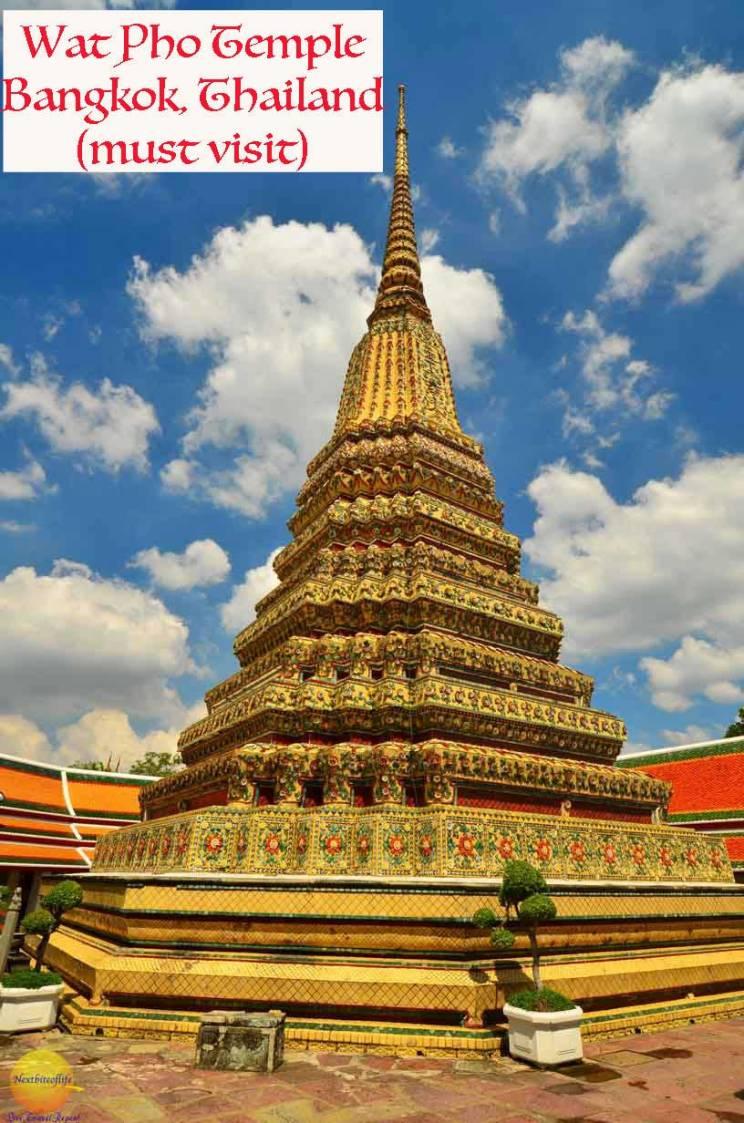 must visit what pho temple bangkok nextbiteoflife