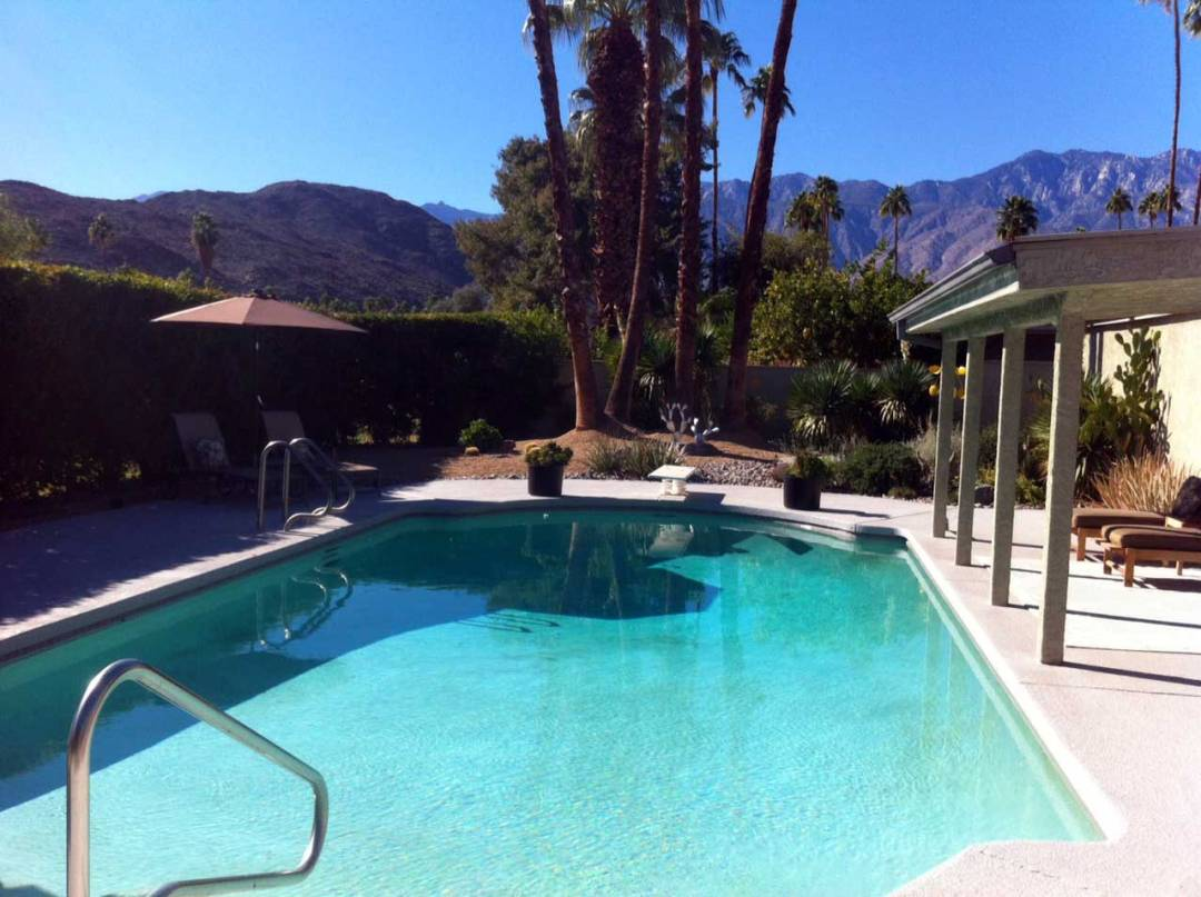 groupon coupons travel arsenal palm springs