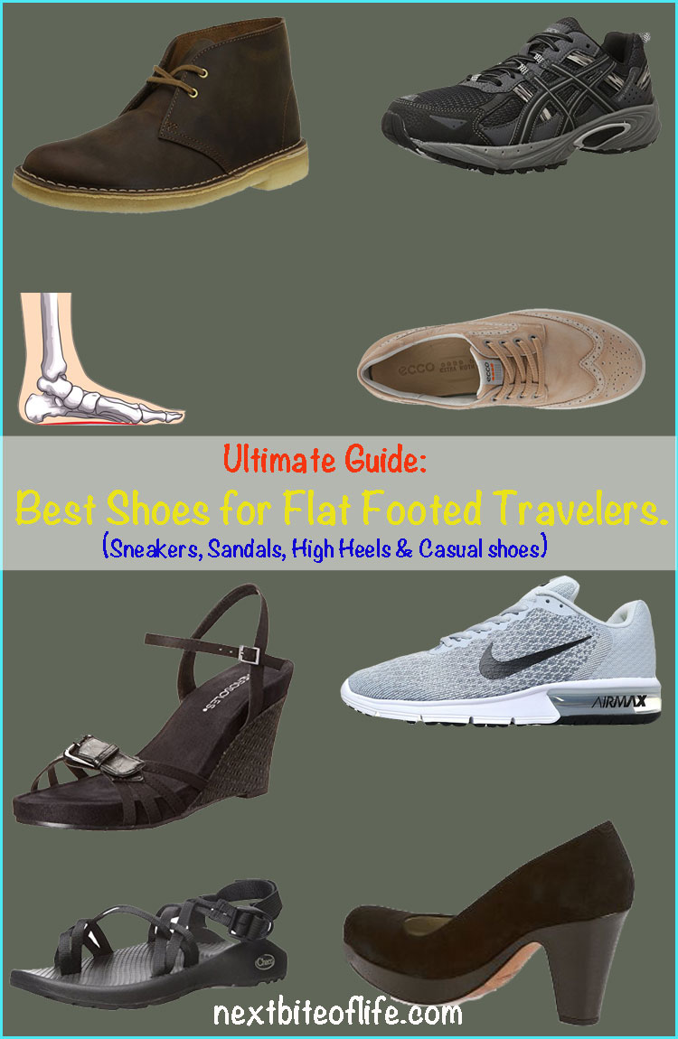 best shoes for flat feet pinterest #bestshoesforflatfeet #flatfeet #shoes #bestshoes #shoecomfort #bestsandals #bestsneakers #besthighheels #comfortheels