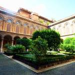 You Will Love Palazzo Doria Pamphili in Rome Italy