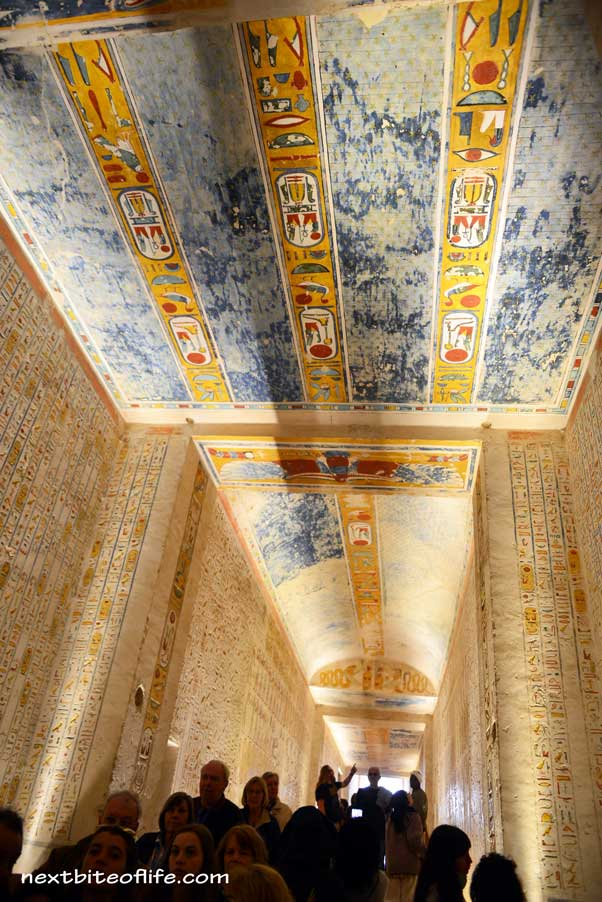 how to visit amazing Luxor Egypt the right way