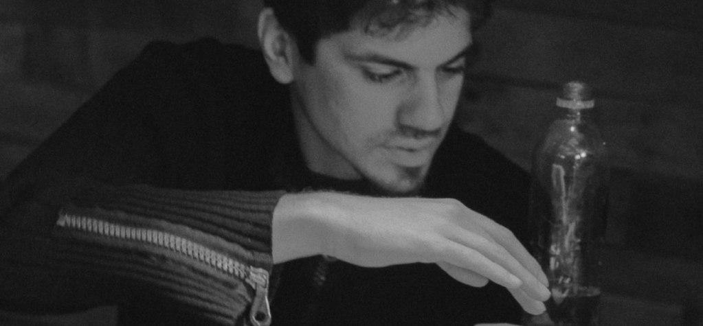 Dylan Maida