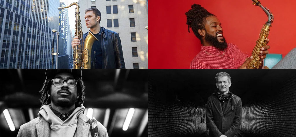 Jazz Blog Nextbop's Most-Read Blog Posts of 2019