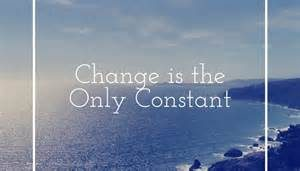 change-constant