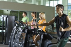gym-treadmill-people 240x160