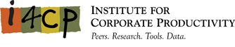 Institute for Corporate Productivity