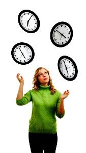 Managing-time-vs-energy