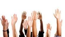 raised hands 220x125