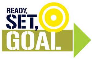Big, Hairy Audacious Goals
