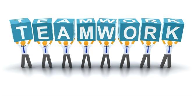teamwork 660 x 330