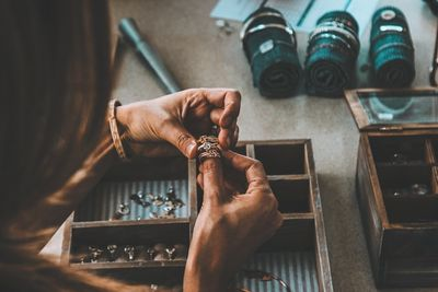 How to Make Your Jewelry Last Longer 1