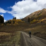 Schofield Pass