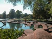 Dallas Ambitious New Parks Plan Prioritizes Recreation ...