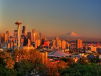 5 Cities Get Funding to Promote Civic Engagement  Next City