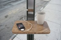 Street furniture for a digital age | NEXT Conference