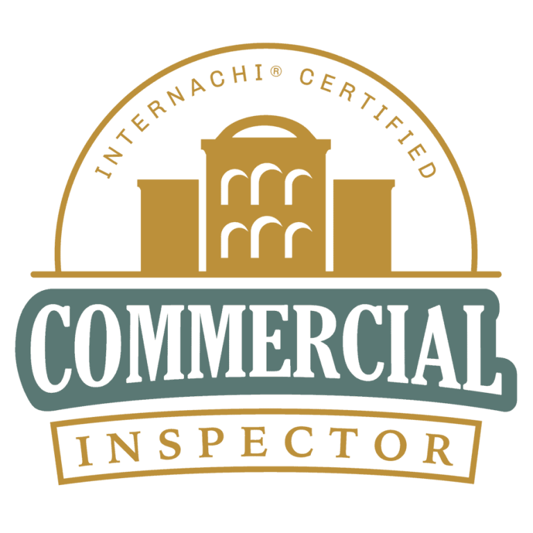 Commercial Inspector