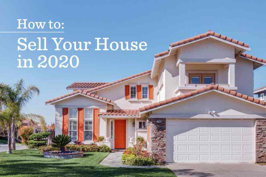 how-to-sell-your-house