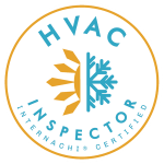 Certified HVAC Inspection