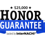 $25,000 Honor Guarantee
