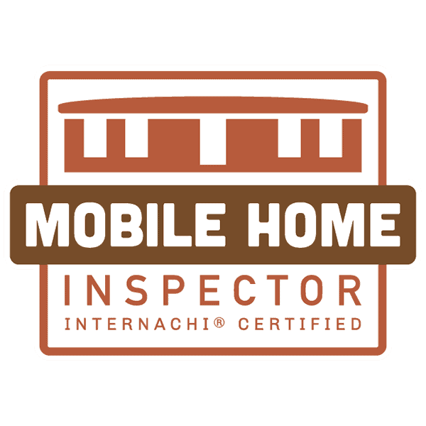 Mobile Home Insepctor